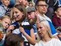 Eesti - Soome (legendid)(31.08.18)-0009