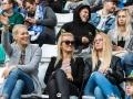 Eesti - Soome (legendid)(31.08.18)-0018