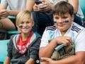Eesti - Soome (legendid)(31.08.18)-0026