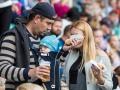 Eesti - Soome (legendid)(31.08.18)-0033