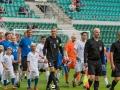 Eesti - Soome (legendid)(31.08.18)-0036