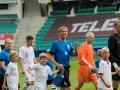 Eesti - Soome (legendid)(31.08.18)-0037