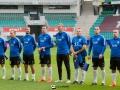 Eesti - Soome (legendid)(31.08.18)-0066