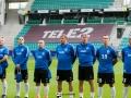 Eesti - Soome (legendid)(31.08.18)-0068
