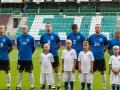 Eesti - Soome (legendid)(31.08.18)-0069