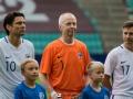 Eesti - Soome (legendid)(31.08.18)-0071