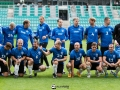 Eesti - Soome (legendid)(31.08.18)-0075