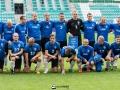 Eesti - Soome (legendid)(31.08.18)-0076