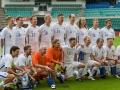 Eesti - Soome (legendid)(31.08.18)-0083