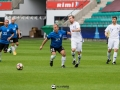 Eesti - Soome (legendid)(31.08.18)-0131