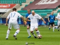 Eesti - Soome (legendid)(31.08.18)-0147