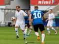 Eesti - Soome (legendid)(31.08.18)-0155