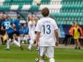 Eesti - Soome (legendid)(31.08.18)-0228