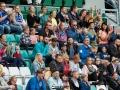 Eesti - Soome (legendid)(31.08.18)-0263