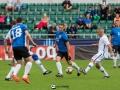 Eesti - Soome (legendid)(31.08.18)-0293