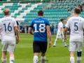 Eesti - Soome (legendid)(31.08.18)-0313