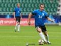 Eesti - Soome (legendid)(31.08.18)-0350