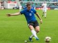 Eesti - Soome (legendid)(31.08.18)-0371