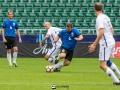 Eesti - Soome (legendid)(31.08.18)-0412