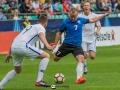 Eesti - Soome (legendid)(31.08.18)-0420