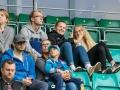 Eesti - Soome (legendid)(31.08.18)-0497