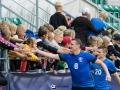 Eesti - Soome (legendid)(31.08.18)-0498