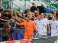 Eesti - Soome (legendid)(31.08.18)-0503