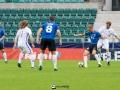 Eesti - Soome (legendid)(31.08.18)-0516