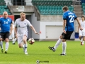 Eesti - Soome (legendid)(31.08.18)-0545
