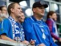 Eesti - Soome (legendid)(31.08.18)-0597