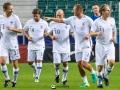 Eesti - Soome (legendid)(31.08.18)-0624