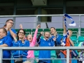 Eesti - Soome (legendid)(31.08.18)-0666