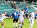 Eesti - Soome (legendid)(31.08.18)-0688
