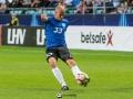 Eesti - Soome (legendid)(31.08.18)-0764