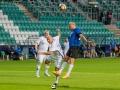Eesti - Soome (legendid)(31.08.18)-0807