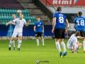 Eesti - Soome (legendid)(31.08.18)-0820