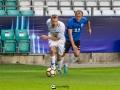 Eesti - Soome (legendid)(31.08.18)-0871