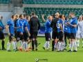 Eesti - Soome (legendid)(31.08.18)-0943