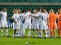 Eesti - Soome (legendid)(31.08.18)-0978