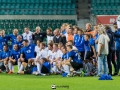 Eesti - Soome (legendid)(31.08.18)-0986