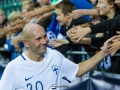 Eesti - Soome (legendid)(31.08.18)-0992