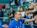 Eesti - Soome (legendid)(31.08.18)-0998