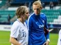 Eesti - Soome (legendid)(31.08.18)-1019