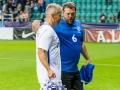 Eesti - Soome (legendid)(31.08.18)-1023
