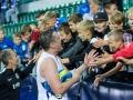Eesti - Soome (legendid)(31.08.18)-1030