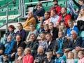 Legendide lahing: Eesti-Soome (31.08.18)