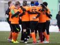 Loo JK - FC Castovanni Eagles (13.03.16)