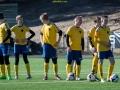 Nõmme Kalju FC (01) - Raplamaa JK (01)(U16 II)(02.04.16)-4156