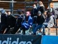 Nõmme Kalju FC (01) - Raplamaa JK (01)(U16 II)(02.04.16)-4158