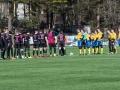 Nõmme Kalju FC (01) - Raplamaa JK (01)(U16 II)(02.04.16)-4162